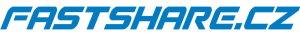 fastshare-logo