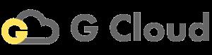 Gcloud-logo