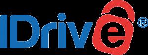 idrive-logo-png