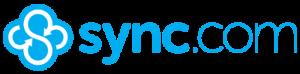sync-logo-optimized